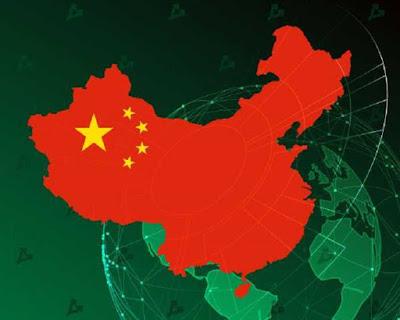В Китае заявили о готовности «Офлайн-Кошелька» для цифрового юаня к тестированию