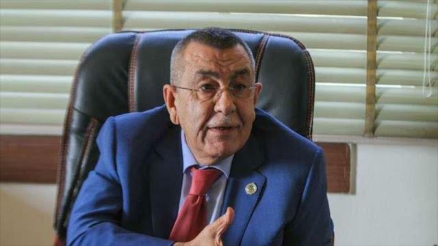 Liga Árabe pide respuesta firme a plan de Netanyahu en Cisjordania