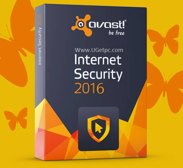 Avast Internet Security 2016 offline installer Free Download