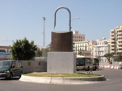 monumento-libertad-prensa