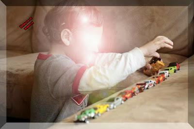 Възможни причини за аутизмът при децата