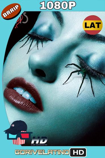 American Horror Story Temporada 06 BRRip 1080p Latino-Ingles MKV