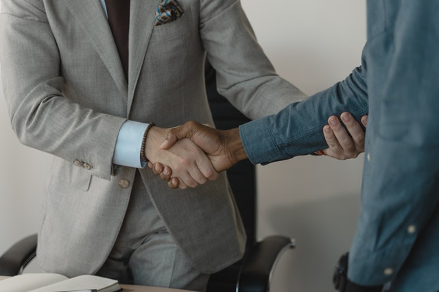 job interview | Yashacha Password (Part 37) -  व्यक्तिमत्व (Personality)