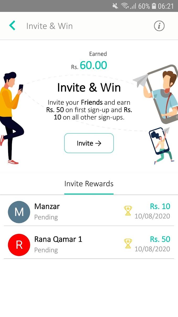 Tello talk apk download for android | Tello talk pakistan ka apna messenger