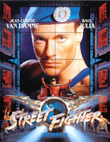 http://arcadecastle.blogspot.com/2016/08/cinema-sundays-street-fighter-movie.html