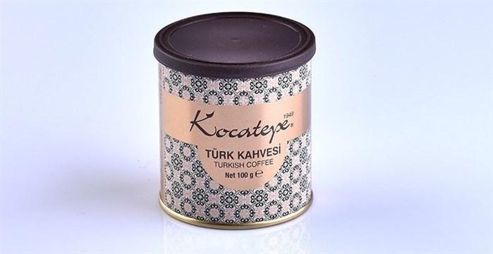 Kocatepe Türk Kahvesi