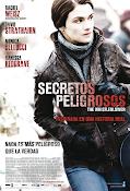 Secretos peligrosos (2010)