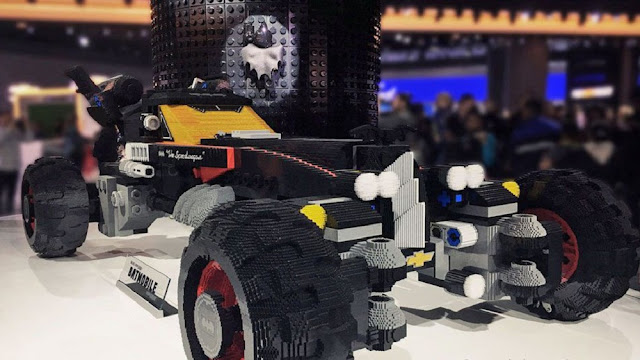 lego-batmobile-chevrolet
