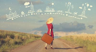 Nuevas tendencias en consumidores viajeros