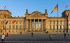 """""""Βόμβα"""" από Γερμανούς επιστήμονες: «Η ΕΕ να επιβάλλει πανευρωπαϊκό lockdown!»"""