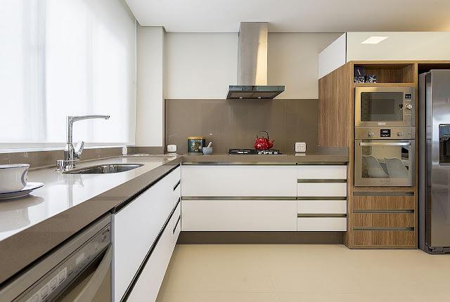top-cozinhas-modernas