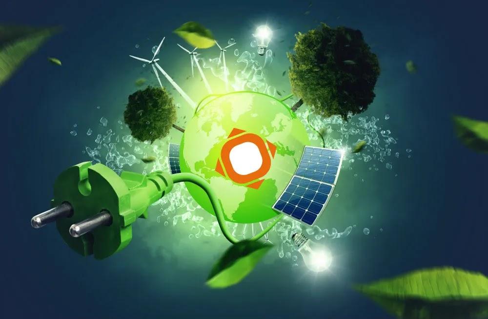 uso-de-energia-renovable
