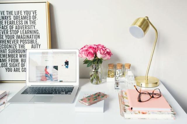 Alasan Pindah Platform Dari Wordpress Ke Blogger