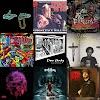 Top 40 Hip Hop Albums 2013   Mediafire / MEGA   320 kbps*