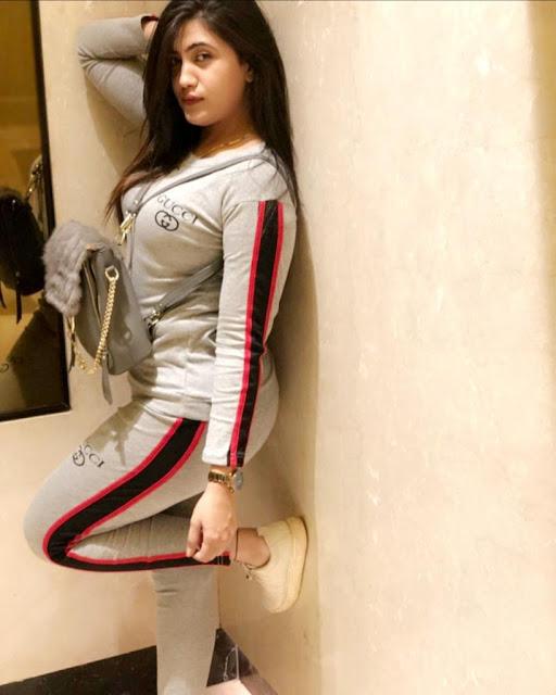 Jawahar nagar call girl