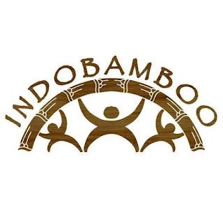 Lowongan Kerja PT Indobamboo Lestari Terbaru Agustus 2021