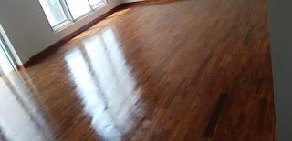 jual lantai kayu indonesia