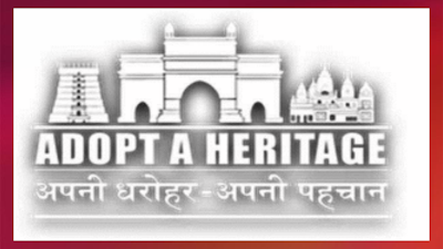 Adopt a heritage project