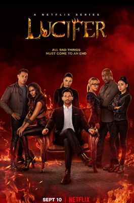 Lucifer Season 06 Dual Audio 480p [Hindi – Eng] WEB Series HDRip ESub x264 | All Episode