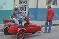 Cuba: In it for the Long Haul thumbnail