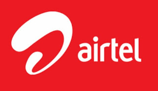 Testing Jobs-Airtel bharthi Jobs Openings for freshers BE, B.Tech