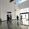 """Sejumlah Calon Penumpang Pesawat Dari Bandara Selayar Bingung, Rapid Antigen, RapidTes Atau Swab Tes """""""