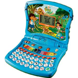Vtech Toys Blog Boost Your Child S Education With A Vtech Laptop