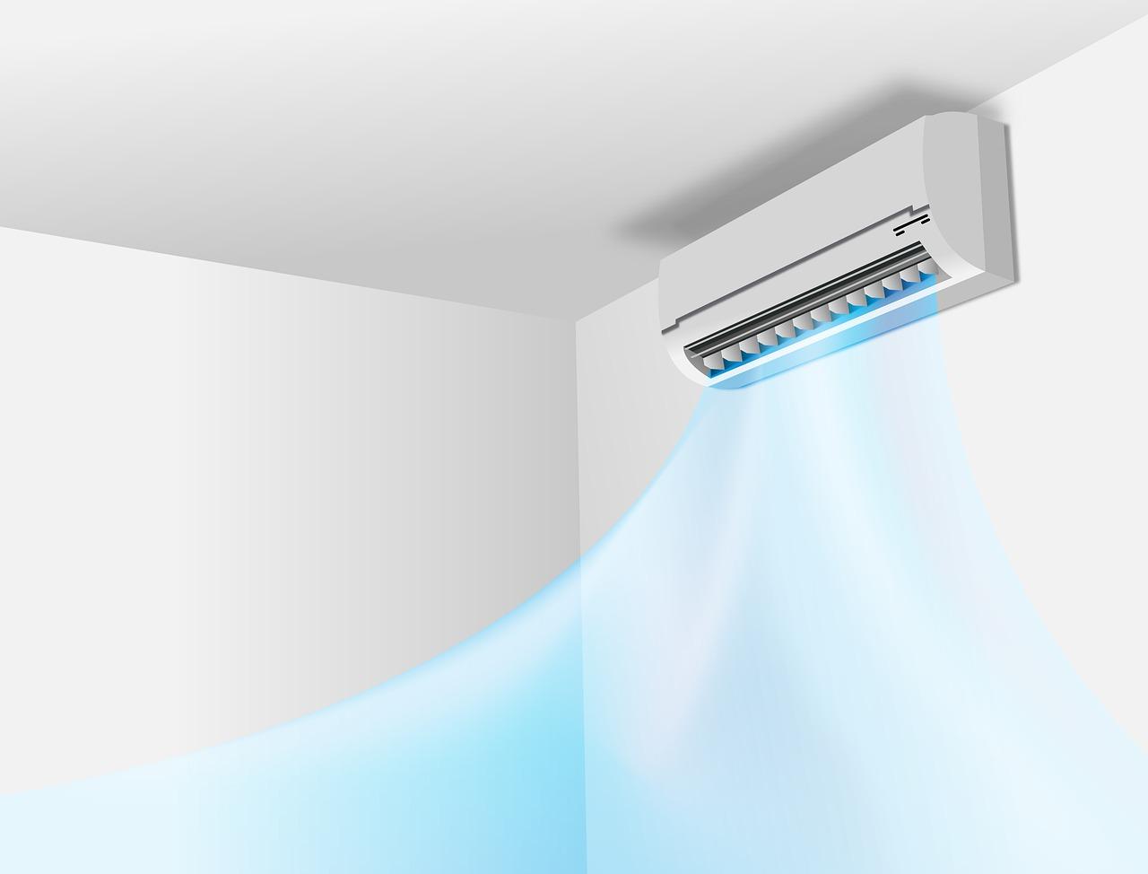 Manfaat Pembiayaan AC