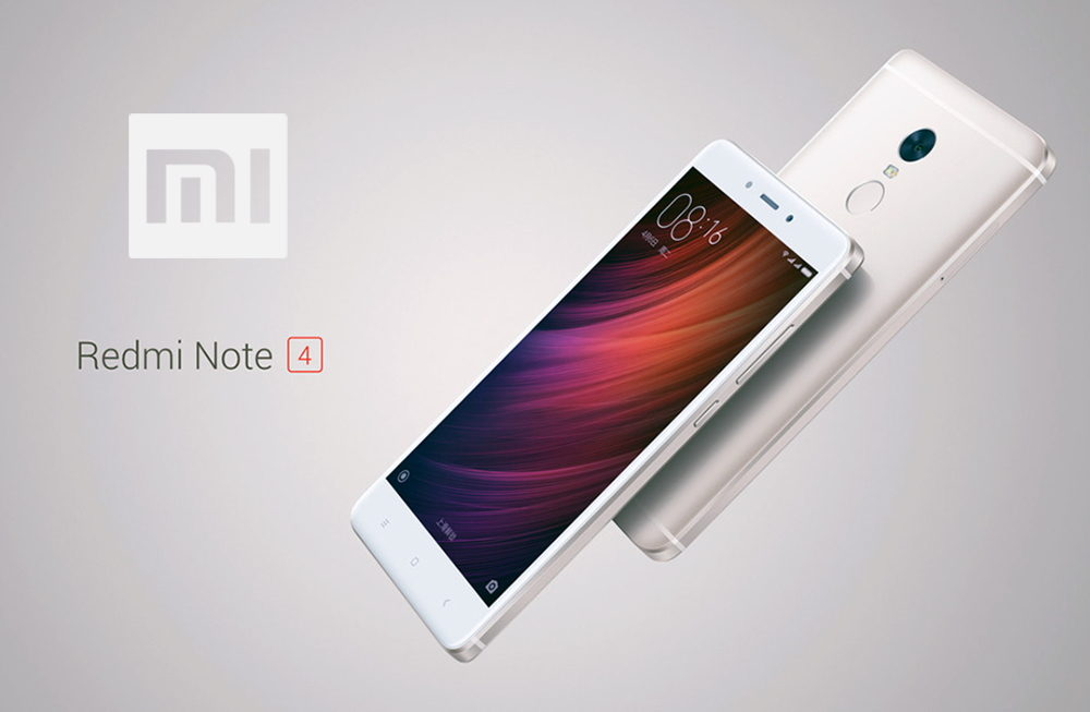 Xiaomi Redmi Note 3 Hard Reset Unlock Bootloader: Cara Flash Xiaomi