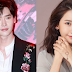 Lee Jong Suk And Girls' Generation's YoonA Confirmed To Star In The Upcoming Drama
