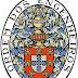 Ser Engenheiro : Obrigatoriedade de inscrição na Ordem dos Engenheiros