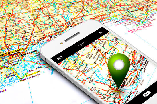 mobile phone ka Pata kaise lagaye