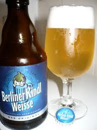 bier randzaken 2de bier verhaal van juli berliner kindl weisse duitsland. Black Bedroom Furniture Sets. Home Design Ideas