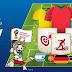CREA TU EQUIPO DE FANTASIA DE EL MUNDIAL DE RUSIA - ((Fantasy de la Copa Mundial de la FIFA Rusia 2018™)) GRATIS (ULTIMA VERSION FULL PREMIUM PARA ANDROID)