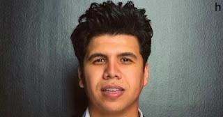 عمر كمال : أنا مطرب نقابى وحرام يتعمل معايا كدة