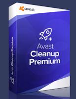 Avast Cleanup Premium Key 20.1 [ LifeTime ] Activation Code Free