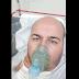 Morador de Mesquita morre com suspeita de coronavírus após procurar atendimento na rede pública por cinco dias
