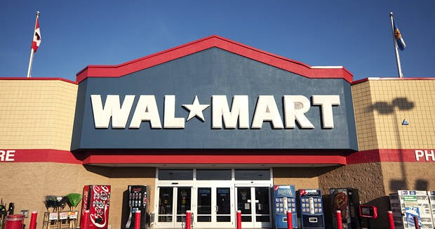 controversies over wal mart Walmart found itself sending apology tweet after apology tweet monday after the twitterverse raked it over the coals for a major goof on its website.