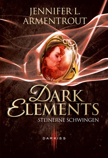 http://booktastic-world.blogspot.de/2014/08/dark-elements-steinerne-schwingen-band-1.html