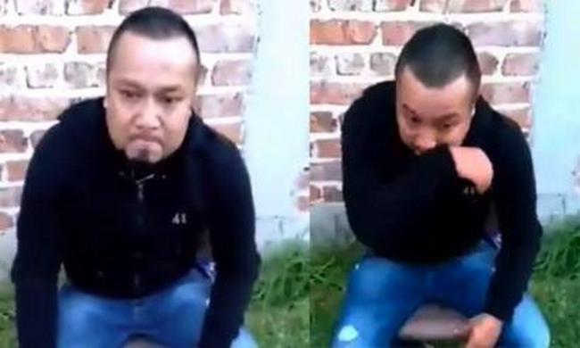 Liberan a papá de El Marro tras pagar fianza de 10 mil pesos y justificar que forma parte de la población en riesgo de adquirir COVID-19 por tener más de 60 años