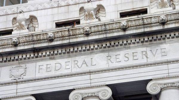 Reserva Federal estima recuperación lenta de desempleo en EE.UU.