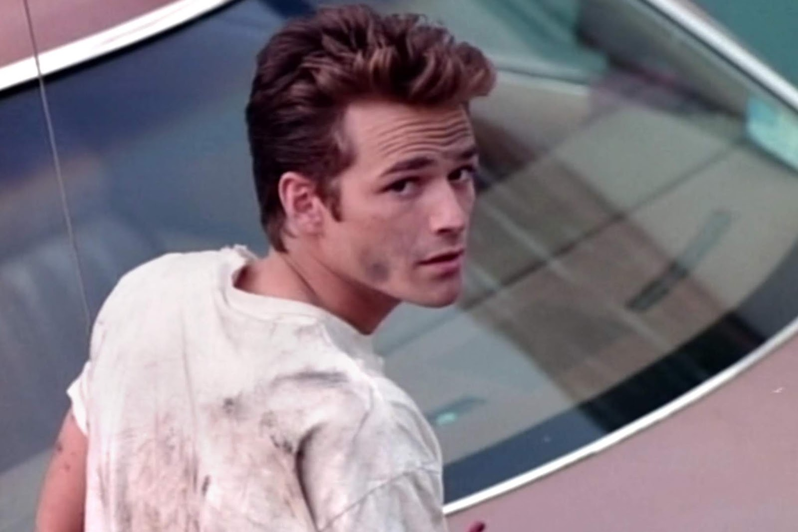 TheNewVerse News : FOR DYLAN MCKAY