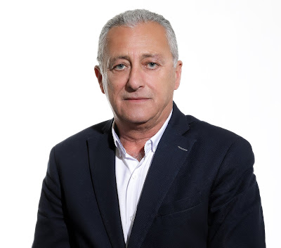 Σχόλιο του Υποψήφιου Βουλευτή του Κινήματος Αλλαγής Αλέκου Πάσχου για την έναρξη της προεκλογικής περιόδου