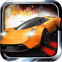 Fast Racing 3D Apk free Game for Android