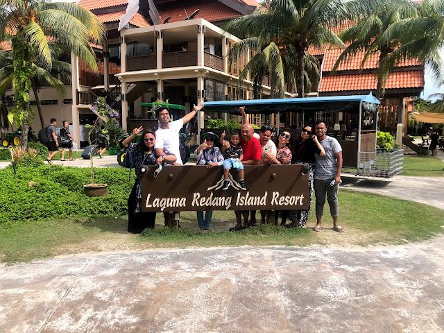 pulau redang, redang island, laguna redang, terengganu, beach holiday in malaysia,