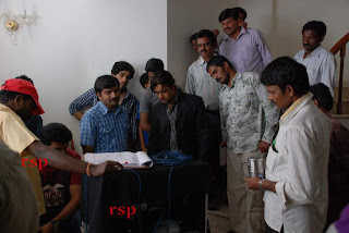 Iruvar Oppandham Working Stills (6).JPG