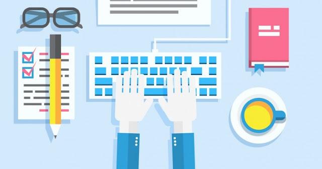5 ادوات تساعدك على إدارة مشاريعك على مواقع التواصل حتى و إن لم تتصل بالإنترنت !