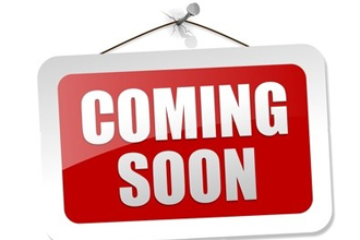 Website will be launched soon !