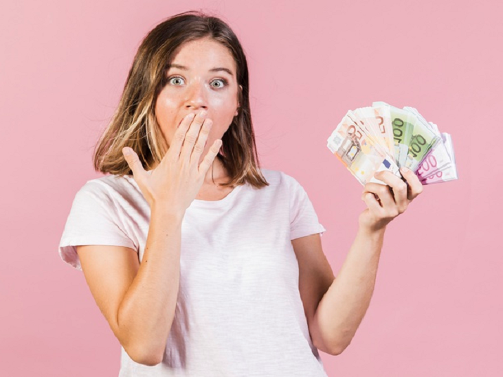 when can unclaimed money go, when will i get my unclaimed money, when was unclaimed money released, what is unclaimed money, where does unclaimed money go