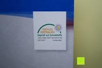Textiles Vertrauen: GOLD STERN Baumwolle Jersey-Stretch Spannbettlaken 140-160 x 200 cm, Apfel-Grün